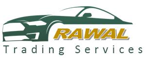 Rawal Trading Services